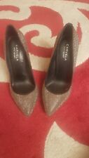 Carvela by KG shoes size 5