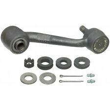 Steering Idler Arm AutoDrive K7051