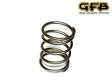 GFB Go Fast Bits 7psi Middle Spring for EX38 EX44 External Wastegate