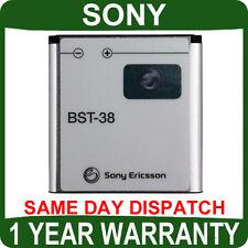 GENUINE Sony Ericsson Phone BATTERY W995 W580i W902 original mobile walkman cell