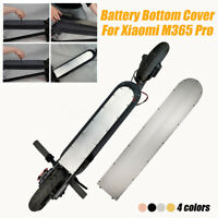 Waterproof Ring Seal For Xiaomi M365 Electric Scooter Bottom Battery Cover