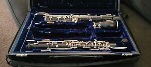 Fox 500 English Horn