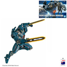 Bandai HG Pacific Rim Gipsy Avenger Final Battle Version 5055864
