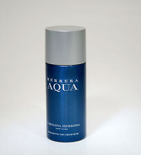 CAROLINA HERRERA AQUA DEODORANT SPRAY 150 ML