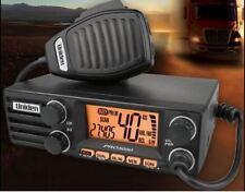 Shortwave Radios for sale | eBay