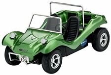 Revell 07682 – maqueta de Volkswagen Buggy en escala 1 32