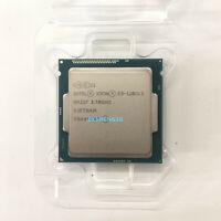Intel Xeon E3-1281 V3 CPU Quad-Core 3.7GHz 8M SR21F LGA1150 82W Processor