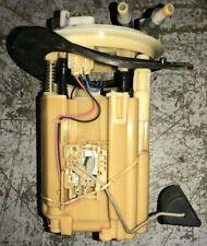 SUBARU OUTBACK GEN 4 FUEL PUMP SENDER FOR 3.0 L H6 42021AG020 101961 9/03-8/09