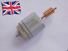 ESL/ELV Car Steering Lock Wheel Motor for Mercedes-Benz W204 W207 W212