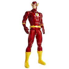 Jakks BIG-FIGS Tribute Series DC Originals 18-Inch Flash New/Sealed