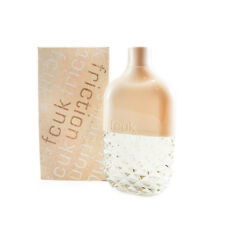 Fcuk Friction For Women By French Connection Uk Eau De Parfum Spray 3.4 oz.