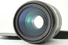 【Optical Excellent 5】Nikon AF Zoom Nikkor 35-70mm f/2.8D Lens from Japan #741627