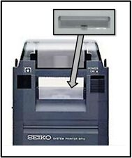 Replacement Thermal Paper Tear for Seiko SP12 or S149