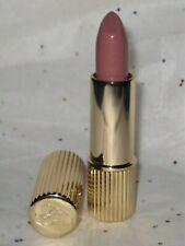 Estee Lauder Signature Hydra Lustre Lipstick in #11 Dune Rose SHIPS FREE!