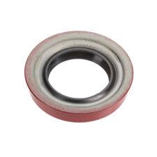 National Oil Seals 9613S Output Shaft Seal Manufacturer's Limited Warranty