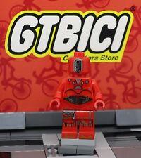 Lego Star Wars minifigura `` Qi'ra ´´ ref 75212 100x100 original