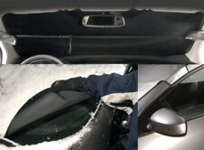 Scion xB 2004 - 2007 Windshield Snow Shade - NEW!