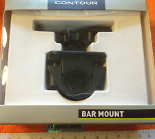 Contour roam plus plus2 roam2 contourhd Handle Bar Mount Roll Cage Camera Holder