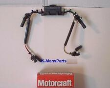 Ford under valve cover harness OEM 7.3 Power Stroke Turbo 1999-2003 UVCH