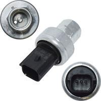 A//C AC Clutch Cycle Switch-Pressure switch Fits Chrysle,Dodge,Jeep UAC SW 11162C