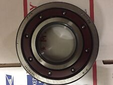 FAG / CONSOLIDATED PRECISION BEARING - PART# 6311 T P5 - 1 PC. NEW