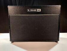 "LINE 6 Vetta II Stereo 2x12"" Combo Guitar Amp"