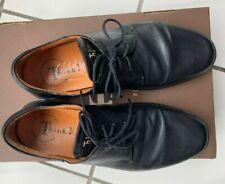 Herren Günstig Schuhe Business Think KaufenEbay vm0wOnN8