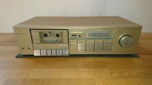 Marantz SD140   Tape Deck Hifi Stereo