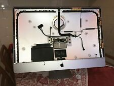 """MOBILE POSTERIORE REAR HOUSING APPLE IMAC 27"""" (LATE 2012/2013)"""