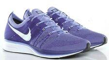 Nike Flyknit Trainer + Men Running Fitness 532984-551