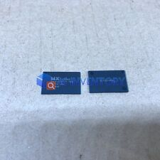 10PCS MX29LV160DTTI-70G Encapsulation:TSOP-48,Byte/Word mode switchable