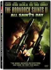 The Boondock Saints II - All saints Day DVD NEW dvd (CDR60597)