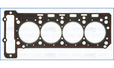 Genuine AJUSA OEM Replacement Cylinder Head Gasket Seal [10079800]