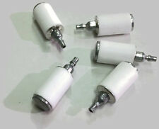 5 Pack 530095646 Fuel Pick-Up Fuel Filter Assembly