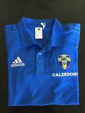 Blu scuro rosso Men/'S Adidas Sport ESS TEE S18423 CALIFORNIA Style T-Shirt Bianco Nero