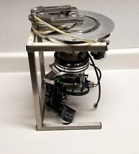 "Amat Applied Materials Robot 8"" P5000 Assembly Drive 0010-13321"