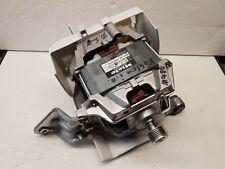 Miele Waschmaschine Motor Mrt 37-606/2 16pol T.Nr 6947040 (M480) W1949