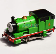 Bachmann Plastic new Model Trains
