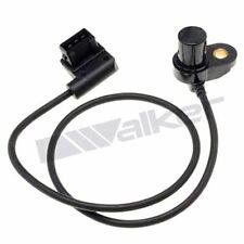 Walker Products 235-1236 Cam Position Sensor