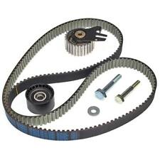 Vauxhall Saab 9-3 Fiat Stilo Grande Punto Alfa Romeo 147 Timing Belt Kit