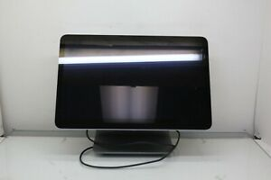 Square Touchscreen POS Register