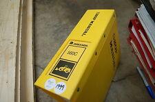 DRESSER 560C Front End Wheel Loader Service Repair Shop Manual book 1999 pay OEM