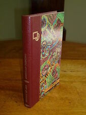 History of Art: American Painting - Vincent Bounoure (HB, 1970) Heron Books