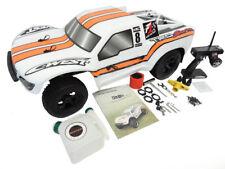 Rovan RC 1/5 36cc RTR Short Course Gas Truck 360SC HPI Baja 5T 5SC Compatible