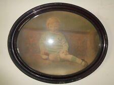 Antique Pictures/Photos  Edwardian