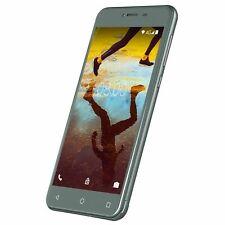 MEDION E5008 Smartphone 12,7cm/5