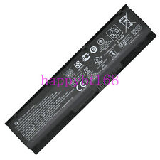 Original PA06 Battery For HP 17-w006ng 17-w007ng 849911-850 HQ-TRE 17t-ab200 OEM