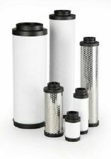 Atlas Copco 1202-6259-01 Replacement Filter Element, OEM Equivalent.