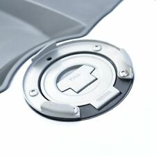 Oxford QR Tank Ring Adaptor For Triumph 2007 Speed Triple 1050