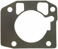 Fel-Pro 61115 Throttle Body Base Gasket